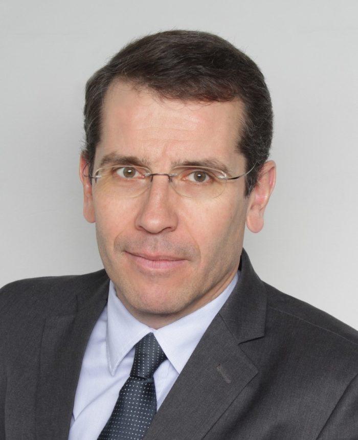 Jérôme Dinocheau